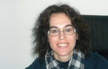 Alessandra Castorio