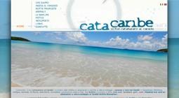 catacaribe